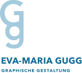 Eva-Maria Gugg